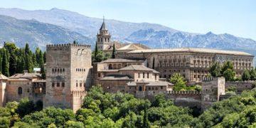 Nauka hiszpańskiego w Andaluzji