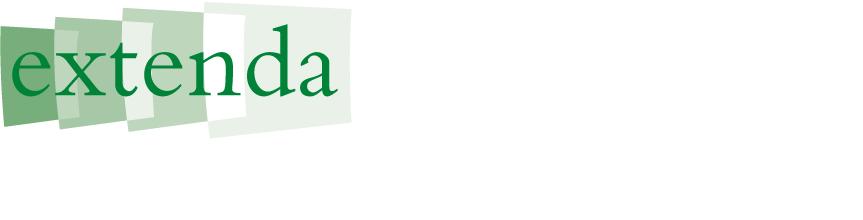 Agencja Promocji Regionu Andaluzji