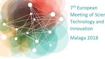 Transfiere 2018 – Europejskie Forum Nowych Technologii i Innowacji