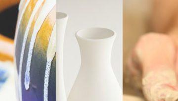 Misja dla importerów ceramiki dekoracyjnej i użytkowej