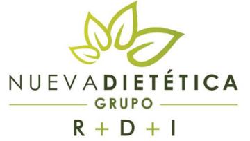 NUEVA DIETÉTICA – producent żywności funkcjonalnej, suplementów diety