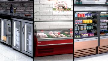 Docriluc – producent urządzeń chłodniczych z wizytą w Polsce