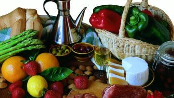 9 producentów spożywczych z Andaluzji z wizytą w Polsce