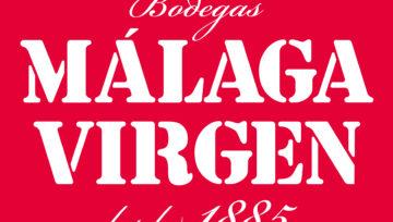 Producent napojów alkoholowych BODEGAS MÁLAGA  VIRGEN z wizytą w Polsce (23-26 kwietnia 2019)