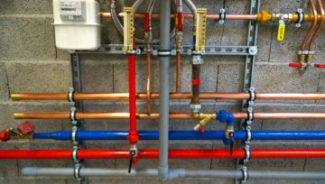 INGEMARK, producent urządzeń hydraulicznych, poszukuje kontaktów na polskim rynku