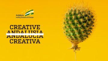 Hiszpański Festiwal Reklamy PREMIOS AGRIPINA w Sewilli – Misja handlowa 27-29 listopada 2019