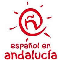 Warsztaty dla nauczycieli języka hiszpańskiego 19 i 20 października 2019