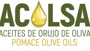 Producent oliwy pomace poszukuje importerów i dystrybutorów na polskim rynku