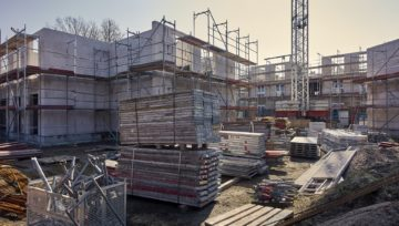 Misja handlowa sektora budowlanego do Sewilli