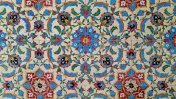 Misja dla importerów ceramiki dekoracyjnej do Andaluzji