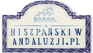 Bezpłatne warsztaty on-line dla nauczycieli języka hiszpańskiego