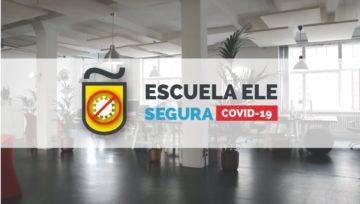 Bezpieczna szkoła języka hiszpańskiego