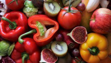 Wirtualne spotkania B2B z producentami owoców i warzyw z Andaluzji 29 i 30 czerwca