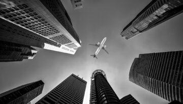 Zakaz lotów bezpośrednich z Hiszpanii do Polski