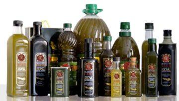 Spotkania z producentem oliwy Extra Virgen, rodzinną firmą Aceites TAPIA z Malagi