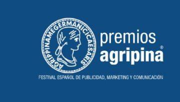 Hiszpański Festiwal Reklamy PREMIOS AGRIPINA (26 listopada 2020)