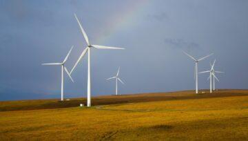 Misja handlowa on-line dla sektora energii odnawialnych (16 – 17 grudnia 2020 r.)
