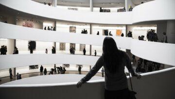 CM Málaga, Cities & Museums International Trade Fair - spotkanie sektora kultury (21-22 czerwca 2021r.)